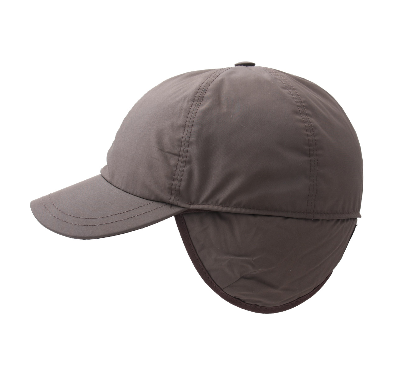 casquette baseball protection Hans