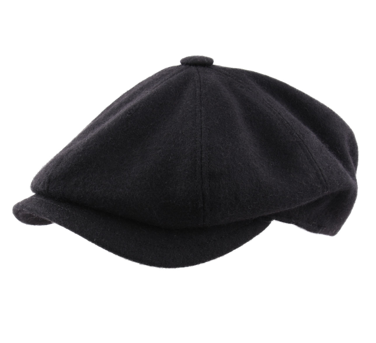 casquette homme italienne