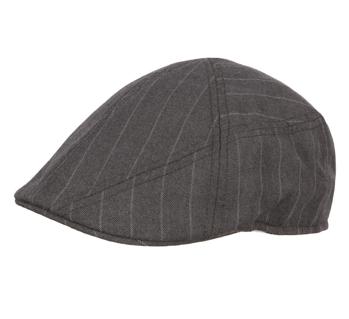 vente au royaume uni style classique de 2019 qualité casquette beret ,pull femme ralph lauren ,ralph lauren polo ...