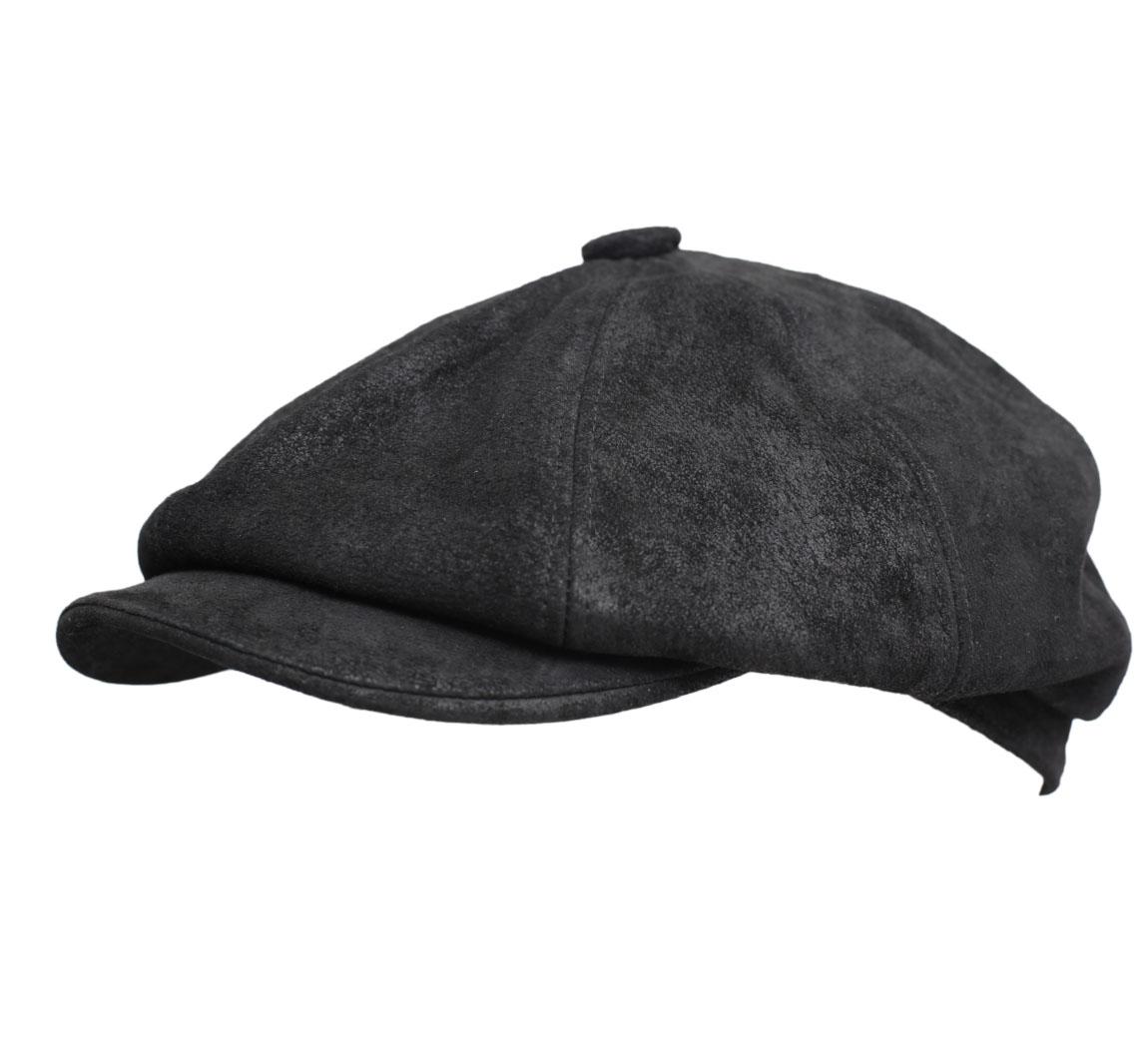 beret casquette beret casquette plate homme. Black Bedroom Furniture Sets. Home Design Ideas