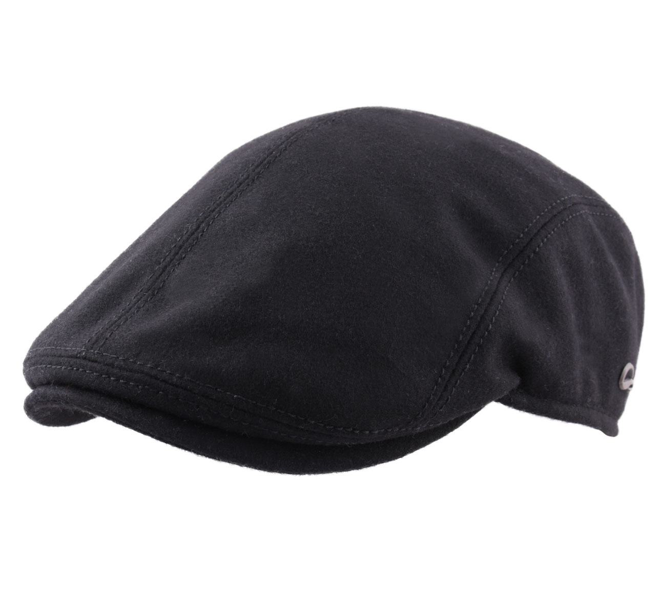 Casquette anglaise Jackson-K-G