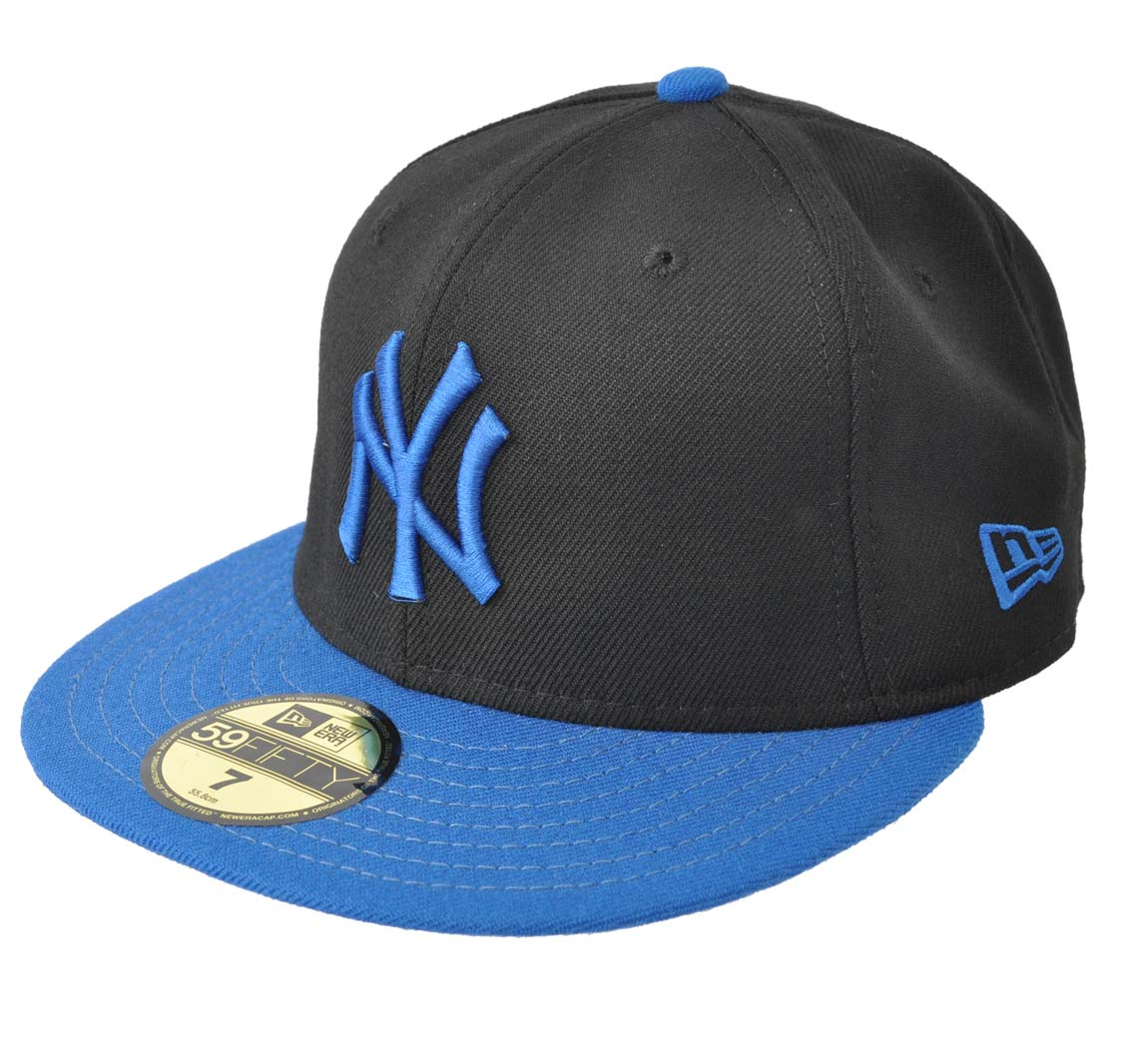 casquette new era bleu casquette trucker new era mlb poptonal new york yankees grey bleu jewel. Black Bedroom Furniture Sets. Home Design Ideas