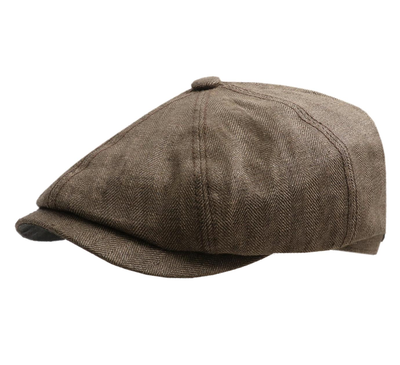 casquette gavroche simple