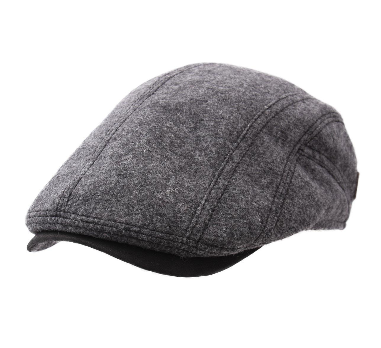 wholesale outlet order online official images chapeau homme anglais,chapeau homme anglais
