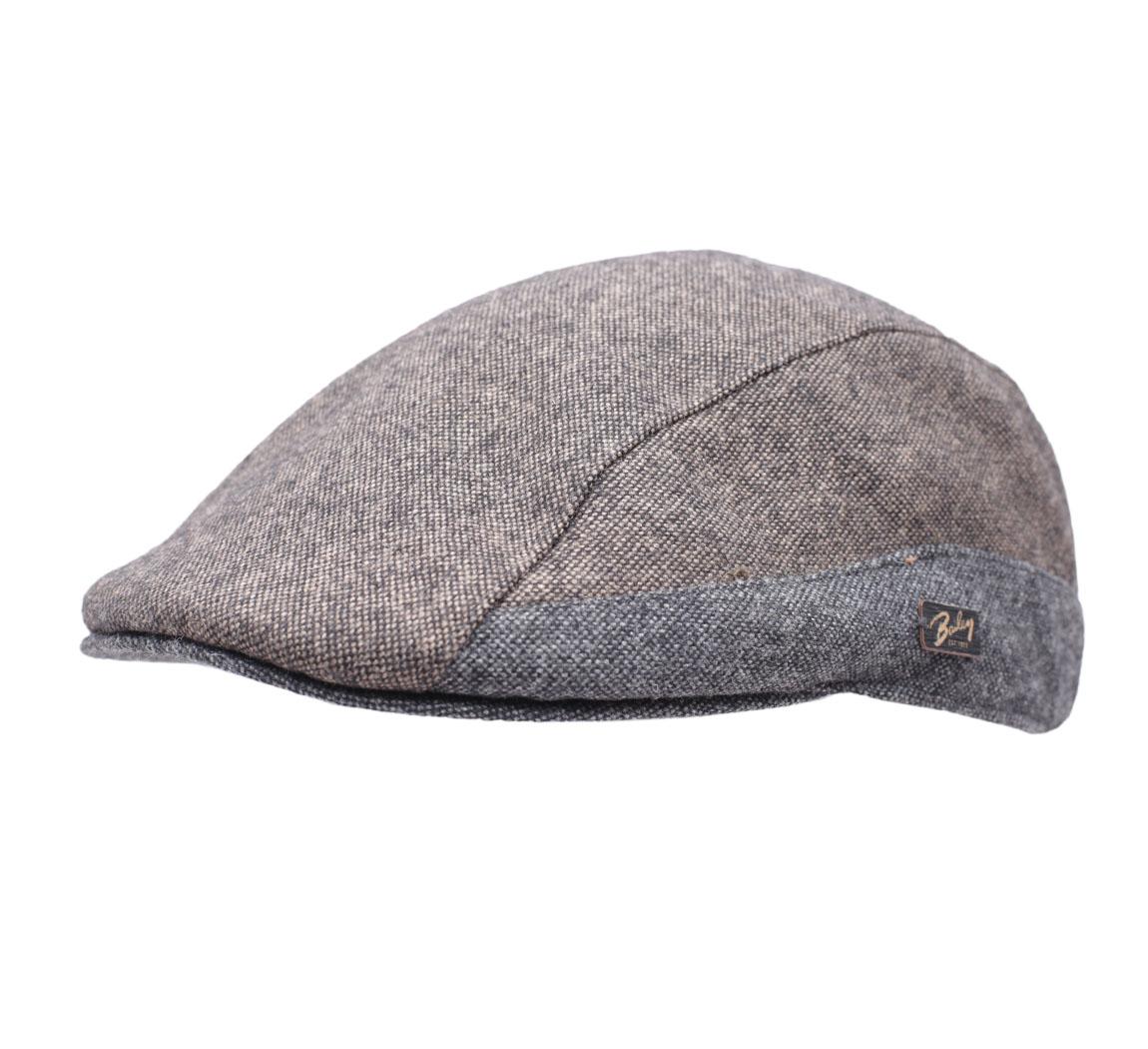 casquette femme habille mode femme 83056 noir chapeau melon derby roule bordure femmes hommes hawkin. Black Bedroom Furniture Sets. Home Design Ideas