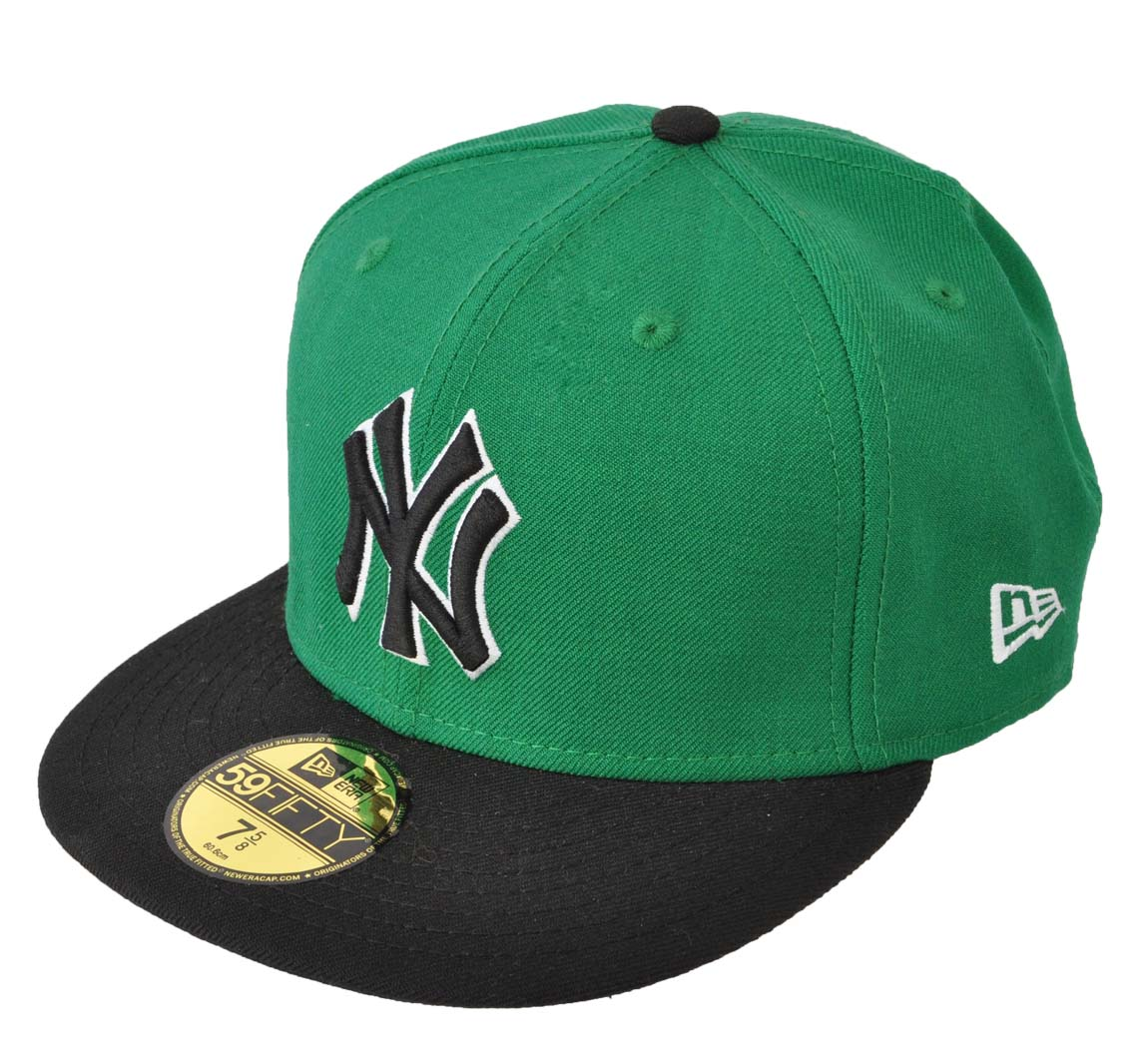 casquette homme ny green casquette. Black Bedroom Furniture Sets. Home Design Ideas
