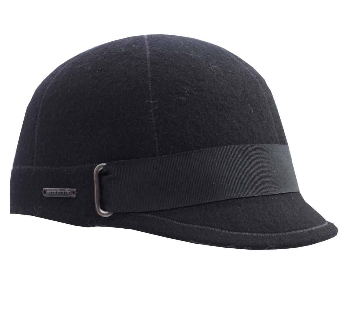 chapeaux et casquettes femmes. Black Bedroom Furniture Sets. Home Design Ideas