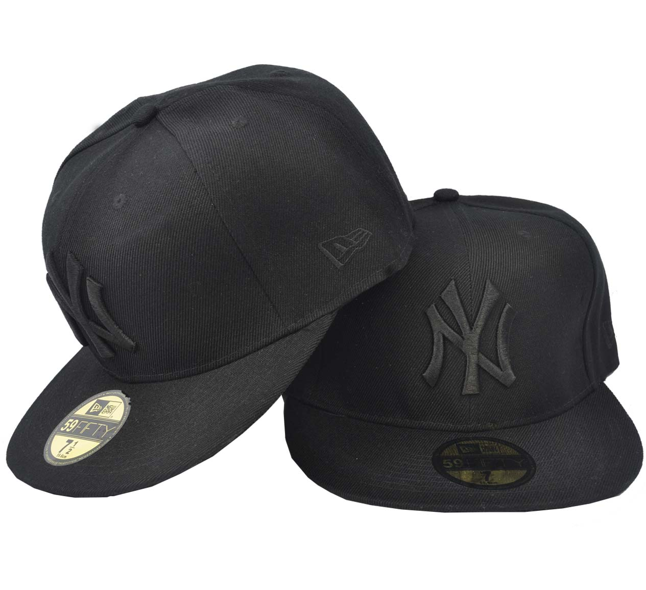homme casquette new era ny casquette. Black Bedroom Furniture Sets. Home Design Ideas