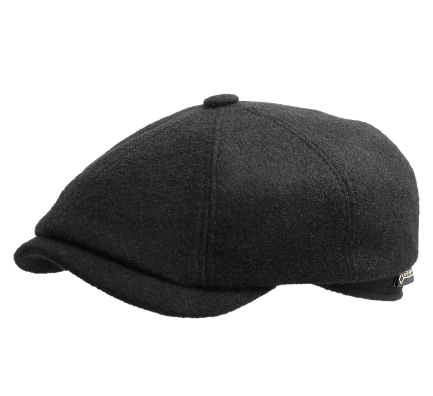 casquette cache-oreille Kingston-K-G