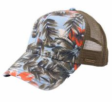Stetson Trucker Cap Cotton