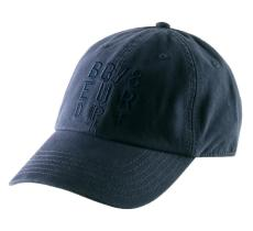 Bugatti Hats Europe