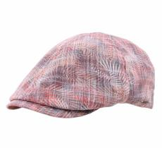 7508f3b45e5 Stetson Duck Cap Cotton