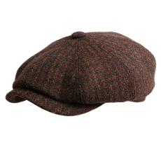 Cubert Harris Tweed
