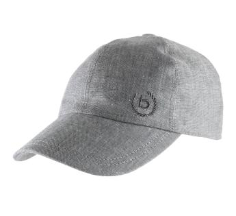 August Bugatti Hats